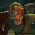 'All-new Zelda' game confirmed for Wii U