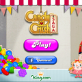 Candy Crush Saga review for iPhone