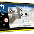 Nokia Drive+ maps now available for more Windows Phone 8 customers