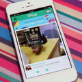 Twitter's Instagram for video iPhone app, Vine, is here
