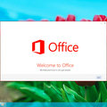 Office 365 Home Premium: Microsoft wants you to rent Office for £7.99 a month