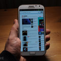 Samsung announces $8.27 billion in Q4 profit, signals smartphone growth slowdown ahead