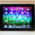 Further hints point to 128GB version of the fourth-generation iPad
