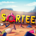 APP OF THE DAY: Sortee review (iPhone)