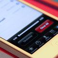 EE 4G customers now get visual voicemail on iPhone 5
