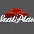 WEBSITE OF THE DAY: Seat Plan