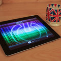Apple officially announces 128GB iPad, will cost you £639