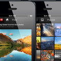 500px returns to App Store after being removed over nude photo concerns