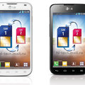 LG Optimus L7 sequel appears