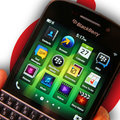 Pocket-lint Podcast #118 - BlackBerry 10, Z10, Q10 and Range Rover review