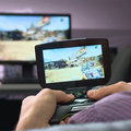 Nvidia Project Shield demo shows Borderlands 2 in action