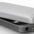 Mophie helium for iPhone 5 juice pack, now available for pre-order
