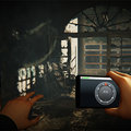First Unreal Engine 4 game revealed: Xbox 720 and PS4 release?