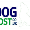 WEBSITE OF THE DAY: Dog Lost