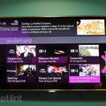 YouTube coming to Freesat