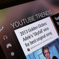 New YouTube app for PS3 available for download