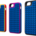 Belkin and Lego announce iPhone and iPod case partnership for Spring 2013