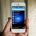 Sonos Controller app updated with new features for iPhone 5, Android