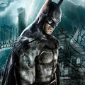 New Batman: Arkham sequel confirmed for release this year