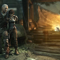 Tomb Raider hands-on preview: The first three hours of play
