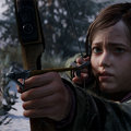 Sony confirms The Last of Us delay, Naughty Dog needs more time