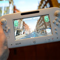 Google Maps with Street View lands on the Wii U in the UK