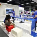 Google opening its own retail stores to show off Nexus devices, Google Glass?