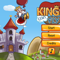 APP OF THE DAY: Kings Can Fly review (iPhone)