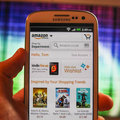 UK Android users are boring, shun games in favour of banking and shopping apps