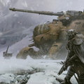 Bungie's Destiny confirmed for future console platforms, as well as PS3 and Xbox 360