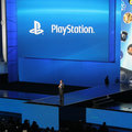 Sony 'PlayStation Cloud' domains registered ahead of PS4 press event