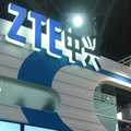 ZTE will be first to release Tegra 4 'super phones'