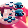 PS4 won't support PS3 controllers