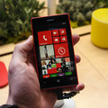 Nokia Lumia 520 pictures and hands-on