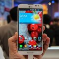 LG Optimus G Pro pictures and hands-on