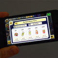 Apple may refund angry parents over accidental in app purchases by kids