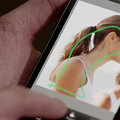 Photoshop Touch updated with new version just for phones