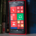 Microsoft planning upgrade cycle for Windows Phone 8 so it can 'evolve'