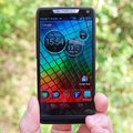 Google CFO: Motorola's products aren't 'wow by Google standards'