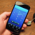 O2 TU Go app: Wi-Fi calls to any other phone on any other network