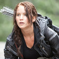 The Hunger Games launches as Netflix UK streaming exclusive from 3 March