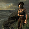 New Tomb Raider inspired by Bond and Batman reboots, grittier movie planned