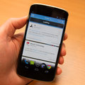 Inq SO.HO brings HTC Blink Feed-like features to all Androids