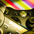 Xbox 720 vs PS4: What Microsoft needs to do to win the next-gen war