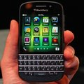 BlackBerry Q10 launch on T-Mobile US reportedly set for May
