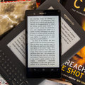 APP OF THE DAY: Kindle for Android review (Android)