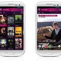 Sky Movies for Android now in Google Play Store
