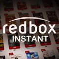 Netflix competitor Redbox Instant launches in the US, with a focus on movies