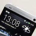 HTC: Samsung Galaxy S4's build quality is bad