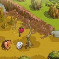 App of the day: The Croods review (iPhone and Android)